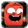 File:Sideicon-Bert.png