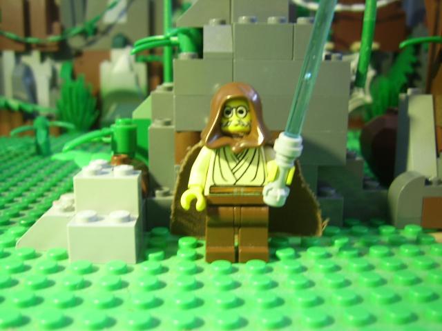File:Jedi Master Zhan Fray.JPG