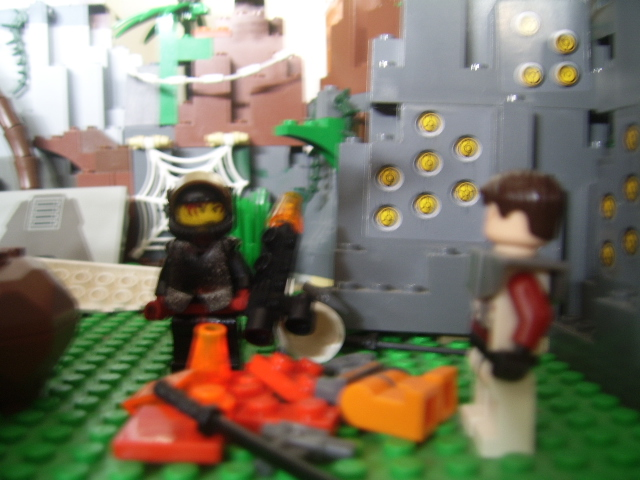 File:Day 2 – Harley's Bad Luck – Arrest -9 – Blood And Limbs.jpg