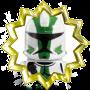 90px-Badge-1-6