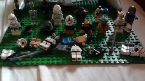 Thumbnail for version as of 10:25, September 4, 2012