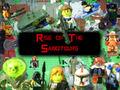 Thumbnail for version as of 16:14, September 18, 2012