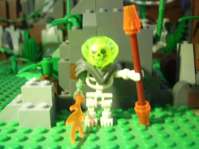 File:Fire Skeleton.JPG