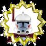 90px-Badge-1-7