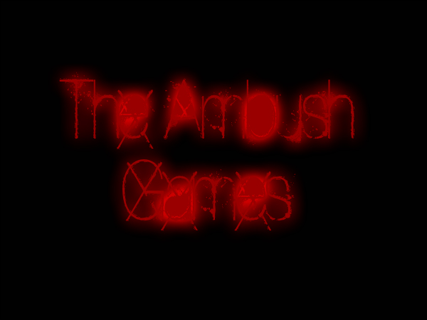 File:AMBUSH.jpg