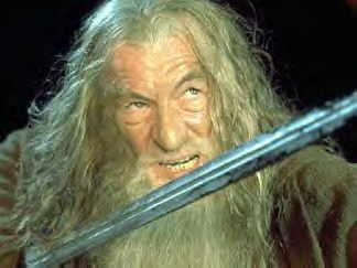 File:Gandalf you shall not pass.jpg