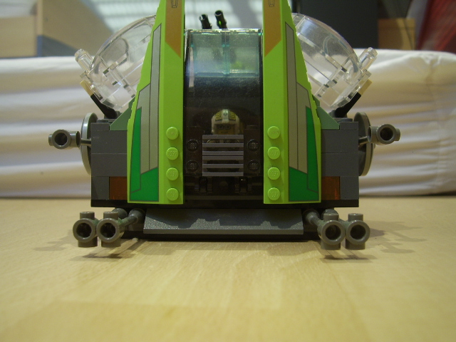 File:The Grey Bug -
