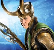 185px-Loki Avengers