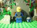 Thumbnail for version as of 13:52, September 1, 2012