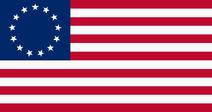Betsy-ross-flag-big-1-