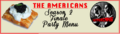 Thumbnail for version as of 22:40, May 14, 2014