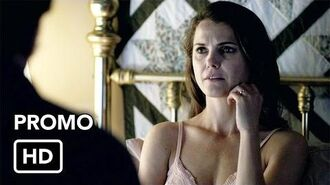"The Americans 5x05 Promo ""Lotus 1-2-3"" (HD) Season 5 Episode 5 Promo"