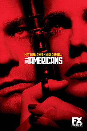 The-americans-season-2-main