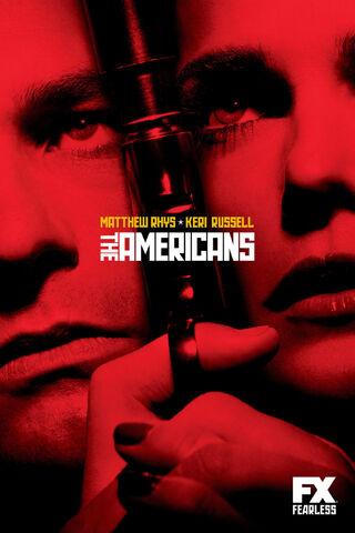 File:The-americans-season-2-main.jpg