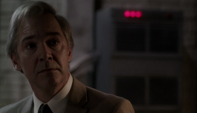 File:The americans-call center-george 06.png