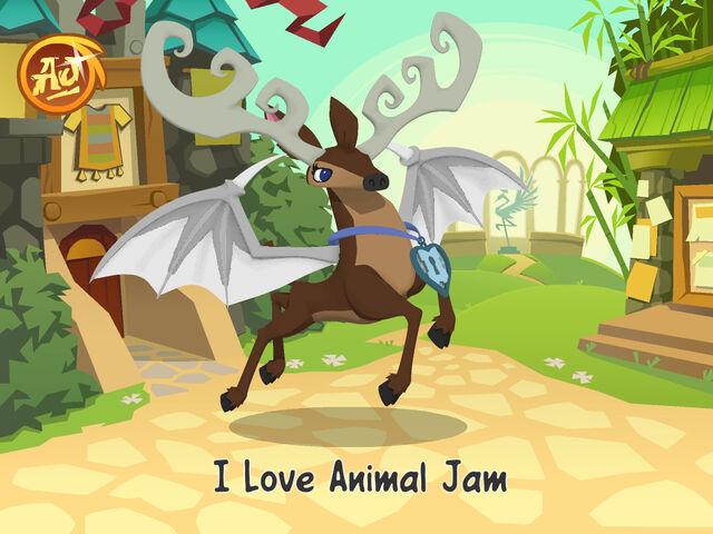 File:I LOVE ANIMAL JAM.jpg