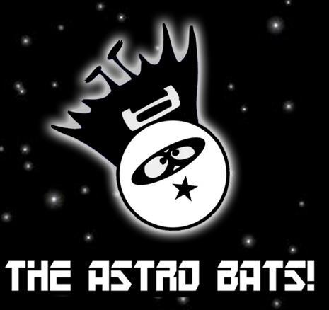 File:The Astro Bats!.jpg