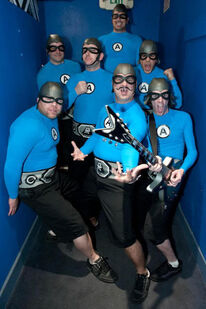 The-aquabats-henry-fonda-theater423