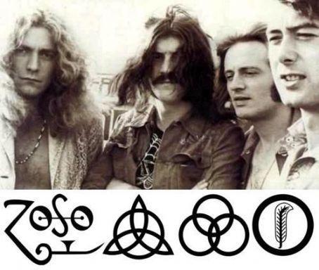 File:Led Zeppelin.jpg