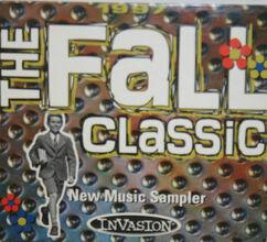 FallClassicTemp