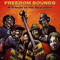 Freedomsounds