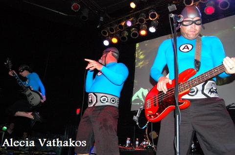 File:Aquabats4.jpg