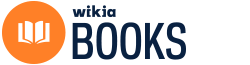 File:BookClubwordmark.png