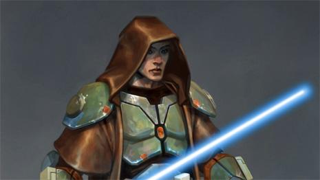 File:Jedi no avatar main 1.jpg
