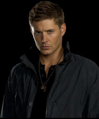 File:Dean.png