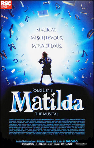 File:MatildaPoster.jpg