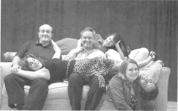 File:ILY...YP....NC Cast III TNP 2007.JPG