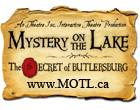 File:MOTL-logo1.jpg