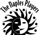The Naples Players