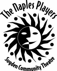File:Naples Players Logo.jpg