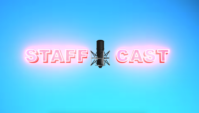 File:StaffCast.png
