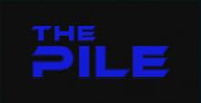 PileOld