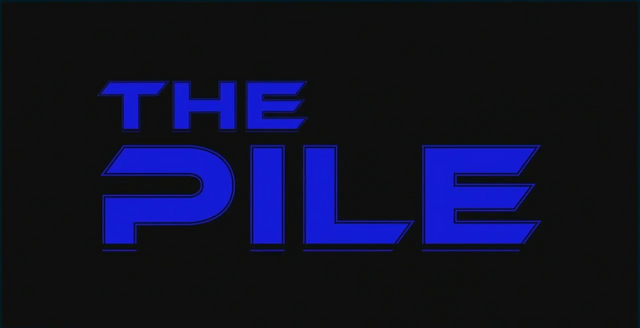 File:PileOld.png