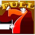 AttkFull7