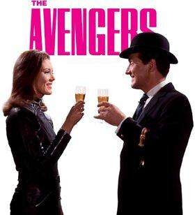 TheAvengers