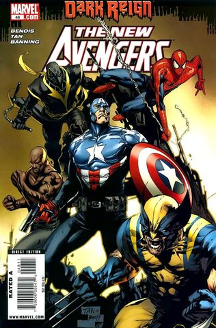 File:656567-new avengers 048 001 super.jpg