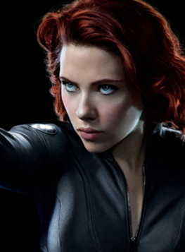 File:The Black Widow.png