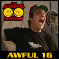 Thumbnail for version as of 00:35, January 13, 2009