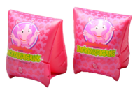 Backyardigans Nautika Products (7)