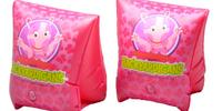 Nautika products