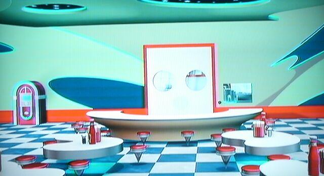 File:The Diner.jpg