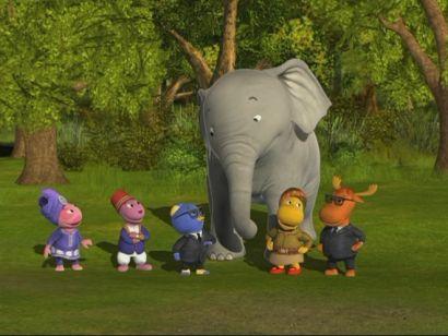 File:Elephante.jpg
