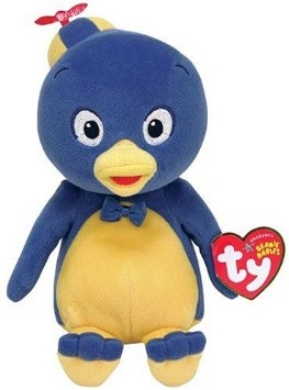 File:The Backyardigans Pablo Ty Beanie Baby.jpg