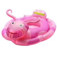 Backyardigans Nautika Products