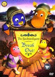Dvd cvr backyardigansbreako
