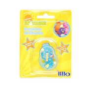 Backyardigans Babies BackyardiBabies Lillo Products (1)